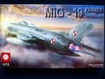 1-72-Mig-19-Farmer