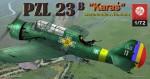1-72-PZL-23B-Aeronautica-Romana