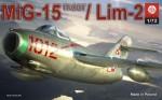1-72-MIG-15-Fagot-Lim-2