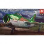1-72-Mig-15-Fagot