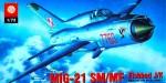1-72-Mig-21-SM-MF-Fishbed-J-K