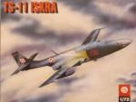 1-72-TS-11-Iskra