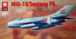 1-72-Mig-19-Seniang-F6