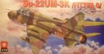 1-72-Su-22UM-3K-Fitter-G
