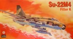 1-72-Su-22M4-Fitter-K