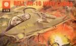 1-72-Bell-AH-1G-Huey-Cobra