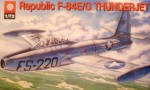 1-72-Republic-F-84E-G-Thunderjet