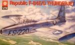 1-72-Republic-F-84E-G-Thunderjet