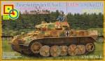 1-16-Panzerkampfwagen-II-Ausf-L-Luchs-Sdkfz-123-9th-Panzer-Division