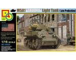 1-16-M5A1-Stuart-Late-Production