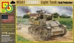 1-16-M5A1-Stuart-Early-Production
