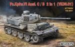 1-35-Pz-Kpfw-VI-Ausf-C-BVK36-01-2-in-1-w-interior