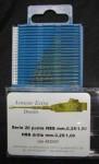 Set-of-20-HSS-drills-from-mm-025-1-00-set-vrtaku