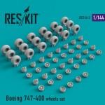 1-144-Boeing-747-400-wheels-DRAG-HAS-REV