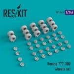 1-144-Boeing-777-300-wheels-REV