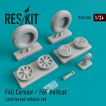1-24-F4U-Corsair-F6F-Hellcat-wheels-set-AIRFIX