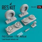 1-24-F4U-Corsair-F6F-Hellcat-wheels-set-AIRFIX