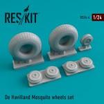 1-24-De-Havilland-Mosquito-wheels-set