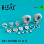 1-35-Cierva-Avro-Rota-wheels-set