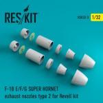 1-32-F-18-SUPER-HORNET-Type-2-exh-nozzles-REV