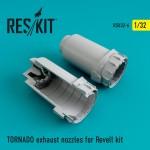 1-32-TORNADO-exhaust-nozzles-REV