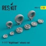 1-32-F-117-Nighthawk-wheels-set