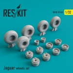 1-32-Sepecat-Jaguar-wheels-set-KITTYH