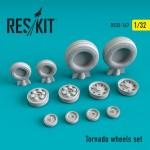 1-32-Tornado-wheels-set