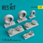1-32-F-35-AB-wheels-set-ACAD-ITAL