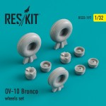 1-32-OV-10-Bronco-wheel-set-KITTYH