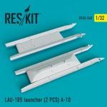 1-32-LAU-105-with-dual-rail-adapter-2-pcs