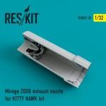 1-32-Mirage-2000-exhaust-nozzles-KITTYH