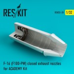 1-32-F-16-F100-PW-closed-exhaust-nozzles-ACAD