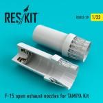 1-32-F-15-open-exhaust-nozzles-TAM