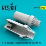1-32-F-15-closed-exhaust-nozzles-TAM