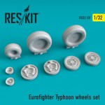 1-32-Eurofighter-Typhoon-wheels-set
