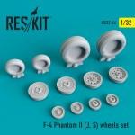 1-32-F-4-Phantom-II-J-S-wheels-set