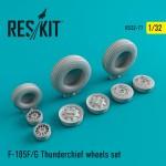 1-32-F-105-FG-wheels-set