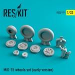 1-32-MiG-15-early-wheels-set