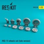 1-32-MiG-15-late-wheels-set