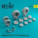 1-32-Mikoyan-MiG-29-9-12-UB-wheels-set