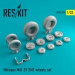 1-32-Mikoyan-MiG-29-SMT-wheels-set