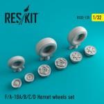 1-32-F-18-Hornet-wheels-set