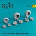 1-32-F-18-Super-Hornet-wheels-set