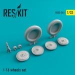 1-32-I-16-wheels-set