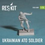 1-35-ATO-soldier