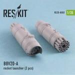 1-35-B8V20-A-Rocket-Launcher-2-pcs-