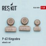 1-48-P-63-Kingcobra-wheels-set-FOND-MIN-MPM