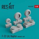 1-48-F-22A-Raptor-wheels-set-ACADHASREVITAL
