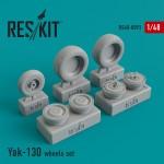 1-48-Yak-130-wheels-set-ZVEKITTYH